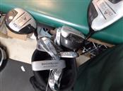 TOUR SELECT Golf Accessory GOLF